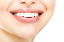 歯を白くしたい、歯ぐきをきれいにしたい